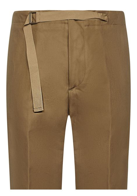 Costumein Trousers Costumein | 1672492985 | CR074283