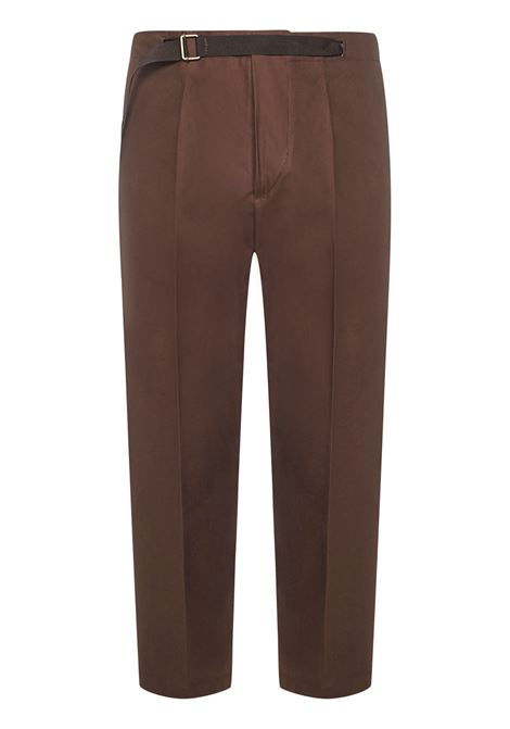 Costumein Trousers Costumein | 1672492985 | CR077344