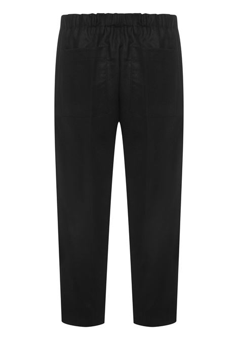 Costumein Trousers Costumein | 1672492985 | CR07AR12