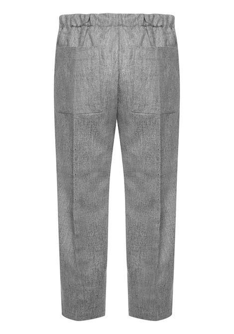 Costumein Trousers Costumein | 1672492985 | CR07AR511