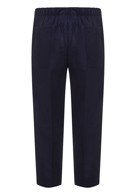 Costumein Trousers Costumein | 1672492985 | CR07AR535