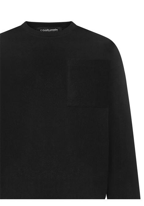 Costumein Sweater  Costumein | 7 | CR162