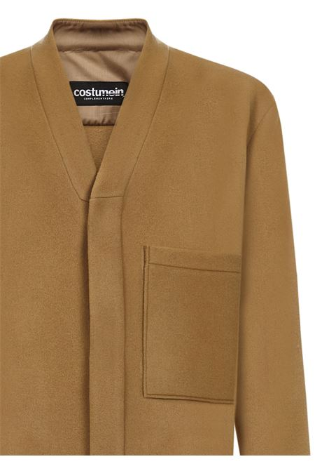 Costumein Coat Costumein | 17 | CR217222