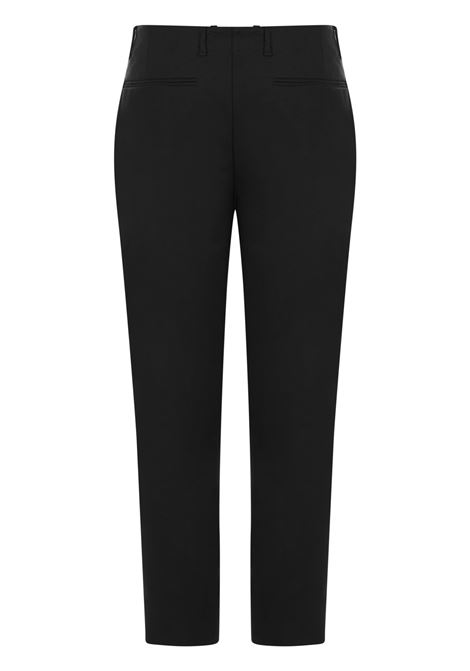 Costumein Trousers Costumein | 1672492985 | CR4112