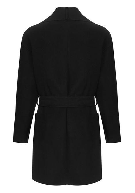 Costumein Coat Costumein | 17 | CR440100