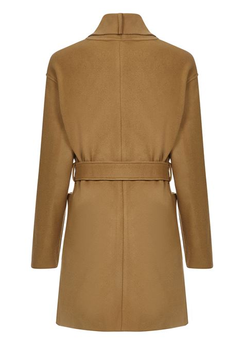 Costumein Coat Costumein | 17 | CR447222