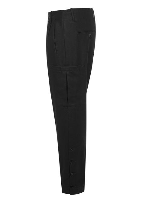 Costumein Arad Trousers  Costumein | 1672492985 | CR54AR12