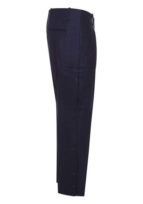 Costumein Arad Trousers  Costumein | 1672492985 | CR54AR535