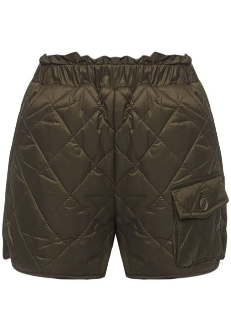 Douuod Kids Shorts Douuod kids | 30 | PY2050700315