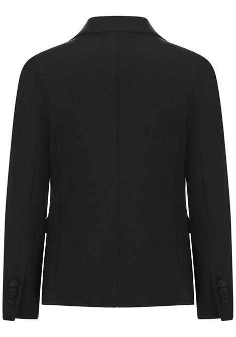 Dsquared2 Junior Suit Dsquared2 Junior | 11 | DQ00X7D000TDQ900