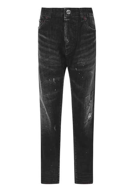 Dsquared2 Junior Jeans  Dsquared2 Junior | 24 | DQ01Q3D001TDQ02