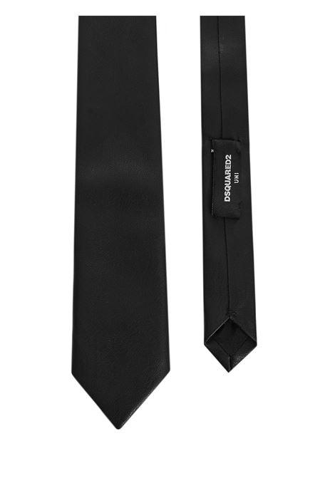 Dsquared2 Junior Tie Dsquared2 Junior | 25 | DQ025WD00K7DQ900