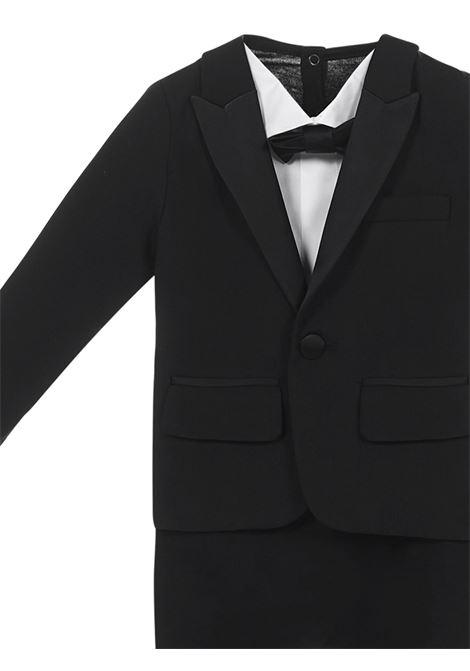 Dsquared2 Junior Romper Suit Dsquared2 Junior | -1763547424 | DQ02FPD000TDQ900