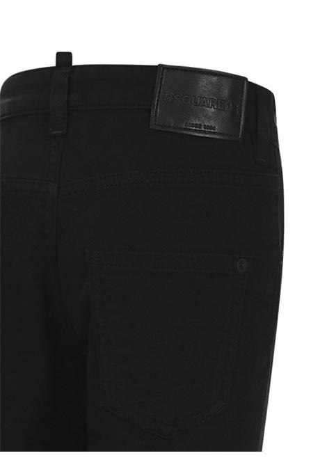 Dsquared2 Junior Jeans  Dsquared2 Junior | 24 | DQ047UD00IWDQ900