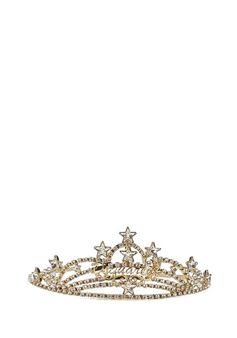 Dsquared2 Crown Dsquared2 | 114424027 | AAW001159400001F149