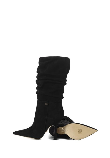 Dsquared2 Blair Boots Dsquared2 | -679272302 | BOW0051102000012124