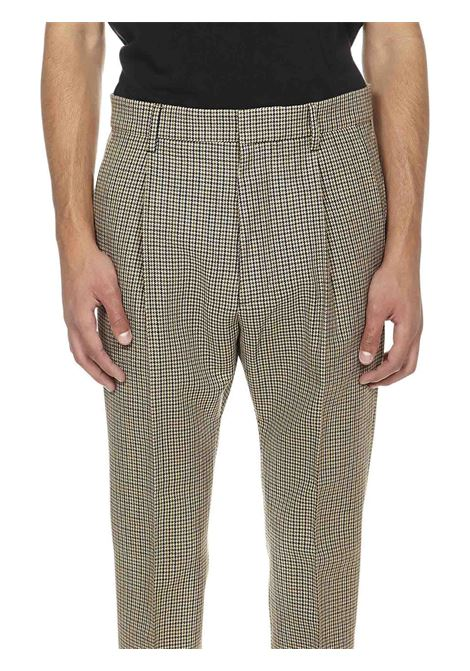 Dsquared2 Trousers Dsquared2 | 1672492985 | S71KB0373S53030001F