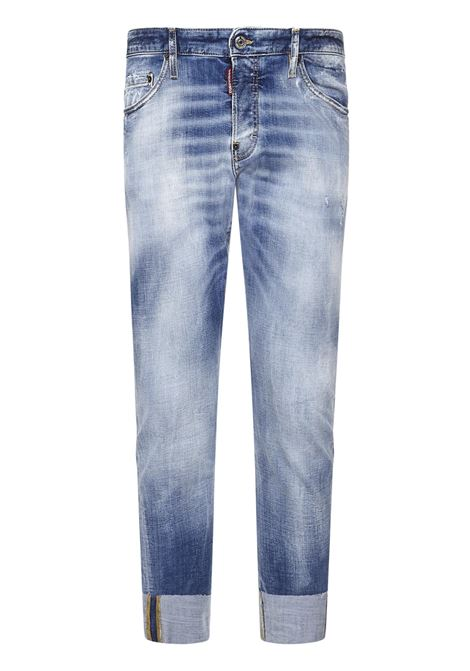 Dsquared2 Jeans Dsquared2 | 24 | S71LB0960S30664470