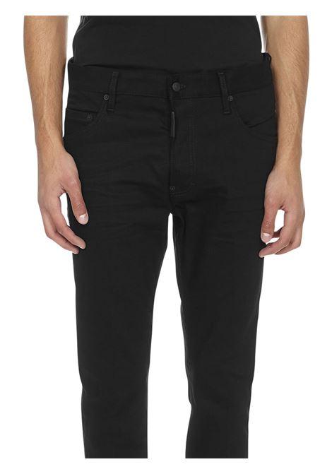 Dsquared2 Jeans Dsquared2 | 24 | S71LB0980S30564900