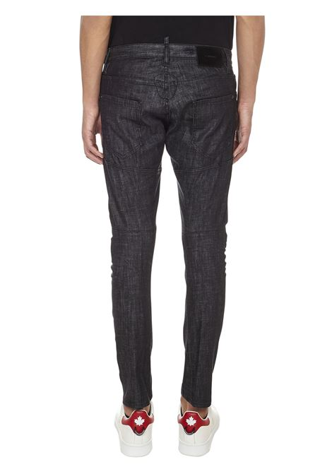 Dsquared2 Jeans Dsquared2 | 24 | S71LB0991S30357900