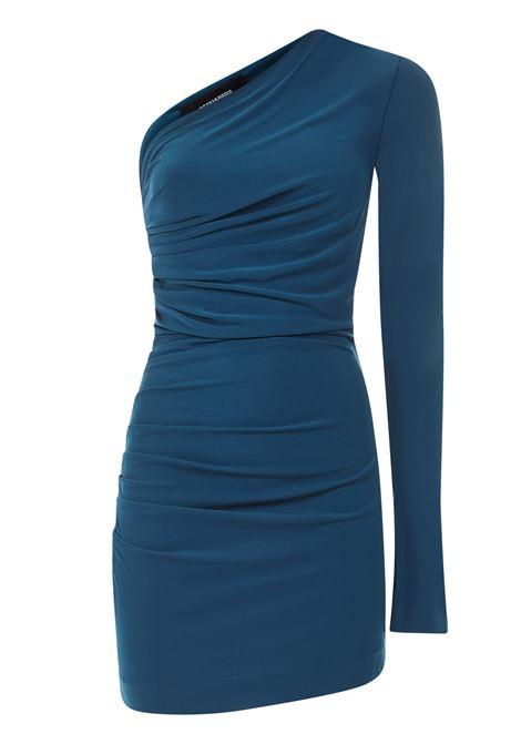 Dsquared2 Mini Dress Dsquared2 | 11 | S72CV0260S22679610
