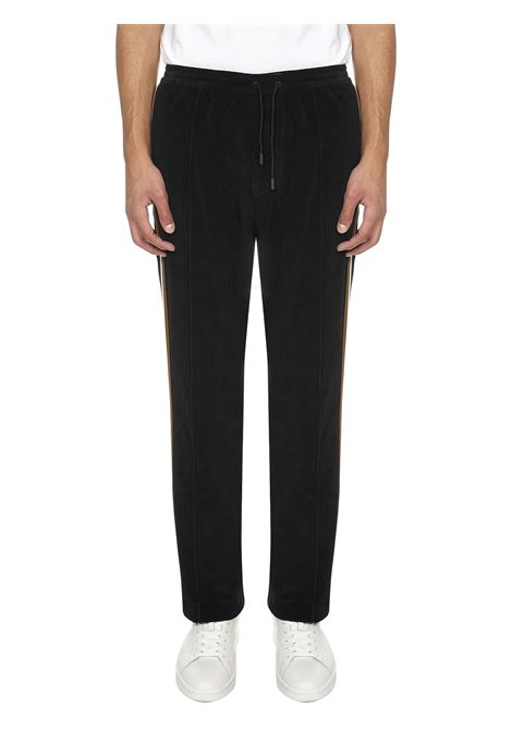 Dsquared2 Trousers Dsquared2 | 1672492985 | S74KB0572S23971963