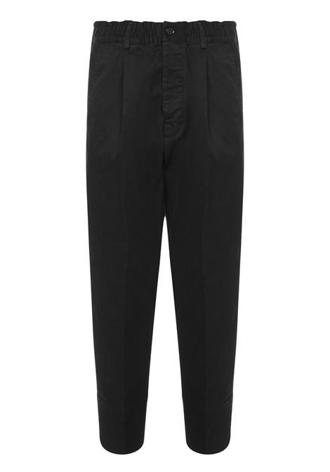 Dsquared2 Trousers Dsquared2 | 1672492985 | S74KB0576S39021900