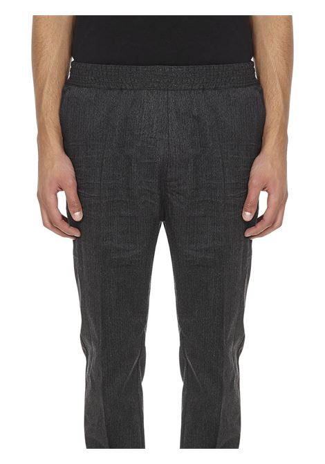 Dsquared2 Trousers Dsquared2 | 1672492985 | S74KB0586S54014855