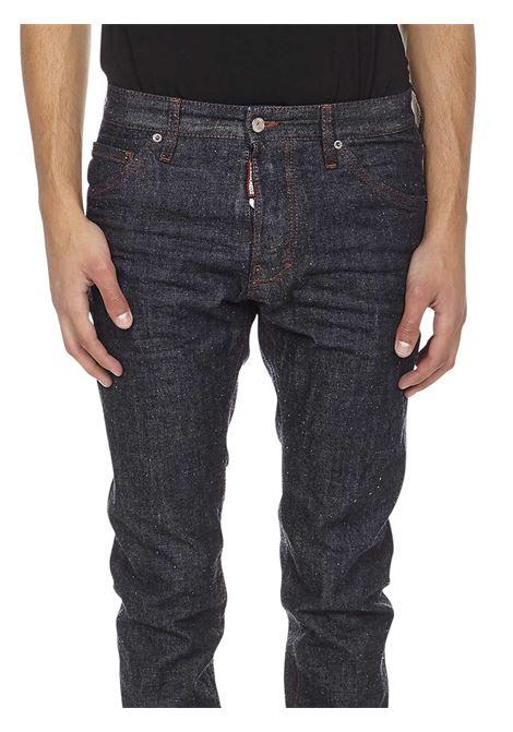 Dsquared2 Jeans Dsquared2 | 24 | S74LB0948S30485470