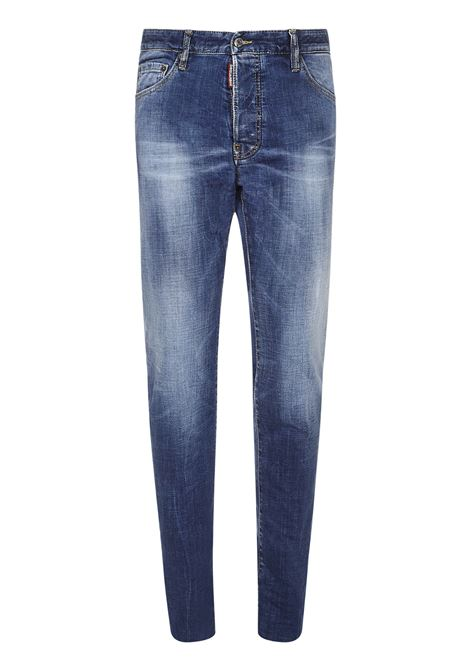Dsquared2 Jeans Dsquared2 | 24 | S74LB0965S30664470