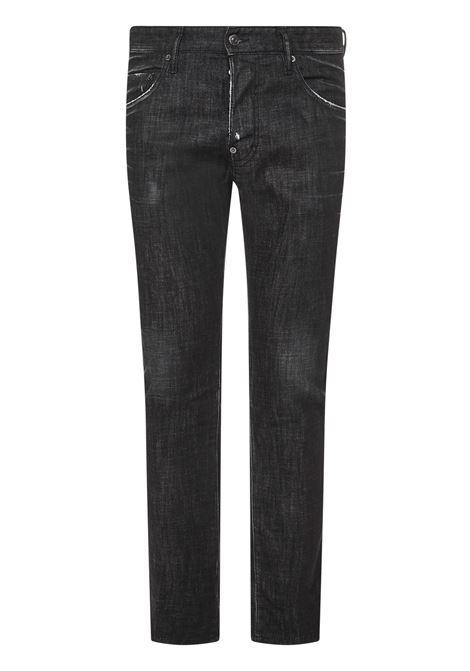 Dsquared2 Jeans Dsquared2 | 24 | S74LB0985S30357900