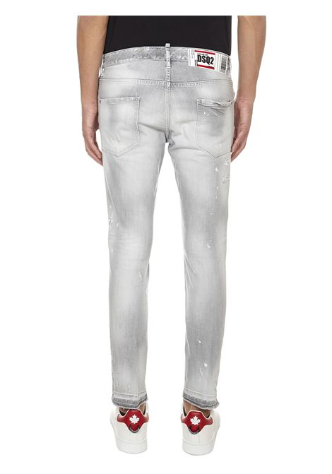 Dsquared2 Jeans Dsquared2 | 24 | S74LB0988S30260852