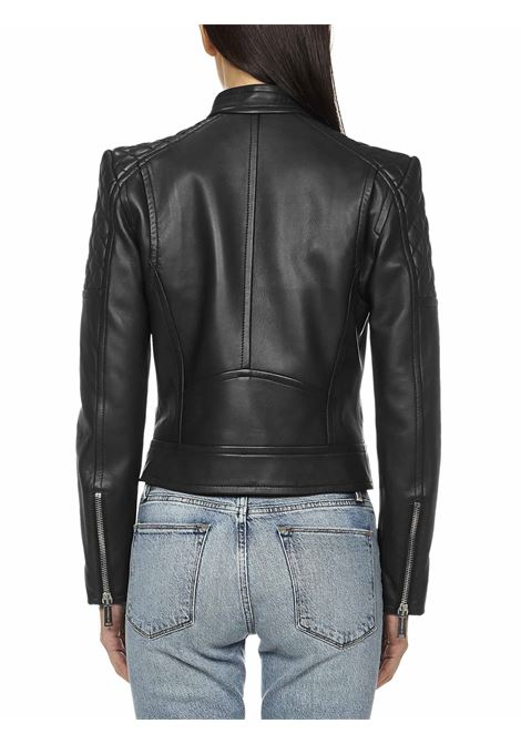 Dsquared2 Jacket Dsquared2 | 13 | S75AM0873SY1491900