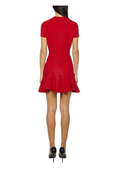Dsquared2 Mini Dress Dsquared2 | 11 | S75CV0435S48427307