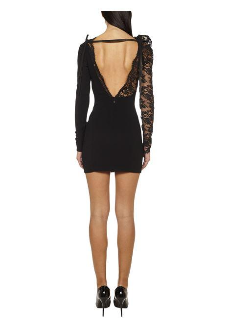 Dsquared2 Mini Dress Dsquared2 | 11 | S75CV0452S48427900