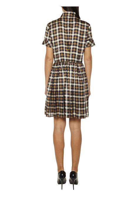 Dsquared2 Mini Dress Dsquared2 | 11 | S75CV0459S54048001S