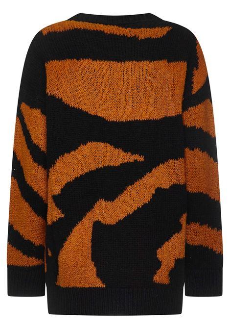 Dsquared2 Sweater Dsquared2 | 7 | S75HA1061S17778961