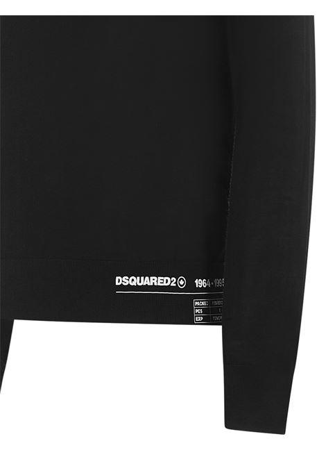 Dsquared2 Sweater Dsquared2 | 7 | S75HA1079S16794900