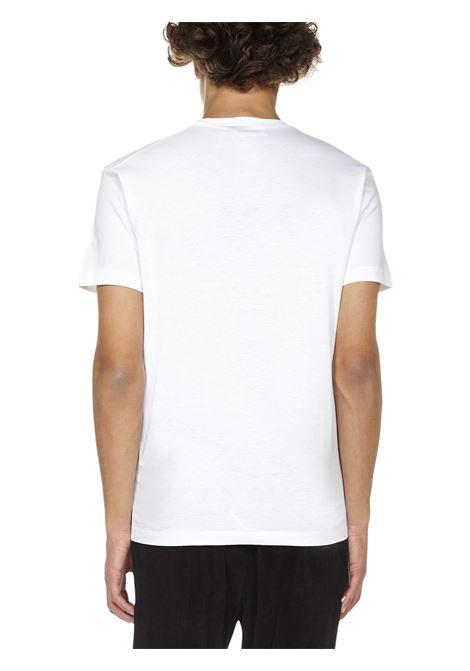 Dsquared2 T-.shirt Dsquared2 | 8 | S79GC0010S23009100