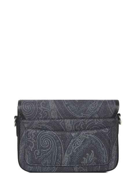 Etro Shoulder Bag Etro   77132929   0N3688876200