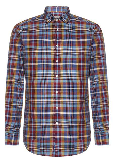 Etro Shirt Etro | -1043906350 | 114513015201