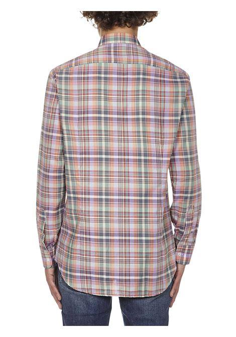 Etro Shirt Etro | -1043906350 | 129088696650