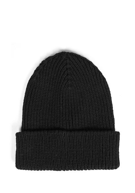 Etro Hat Etro   26   1526794811