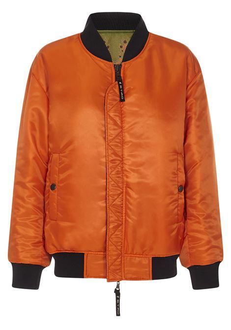 Etro Jacket Etro   13   180689116500
