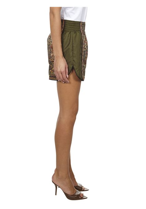 Etro Shorts Etro   30   181675249700