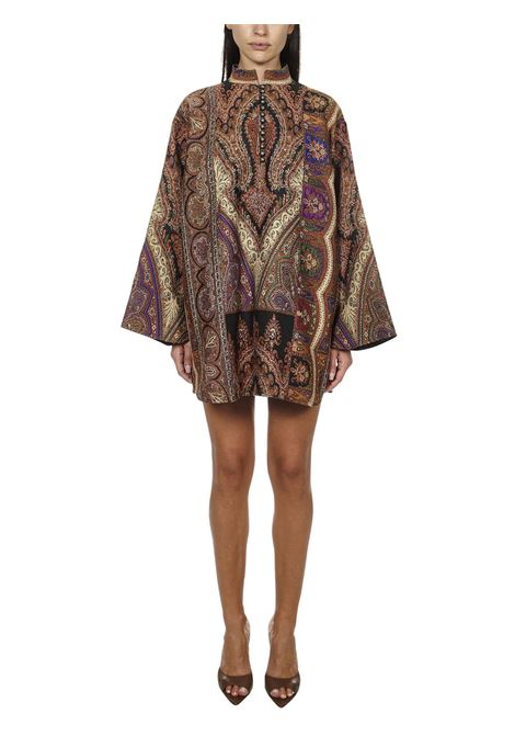 Etro Dress Etro   11   183165146600
