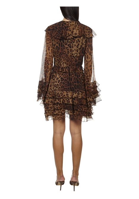Etro Dress Etro   11   183275072800
