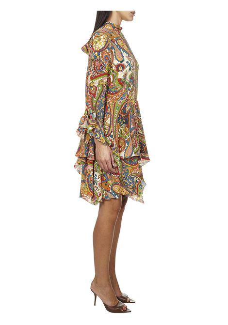 Etro Dress Etro   11   183285076990