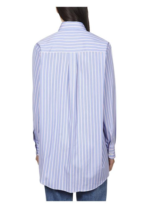 Etro GE01 Shirt Etro   -1043906350   183333808250