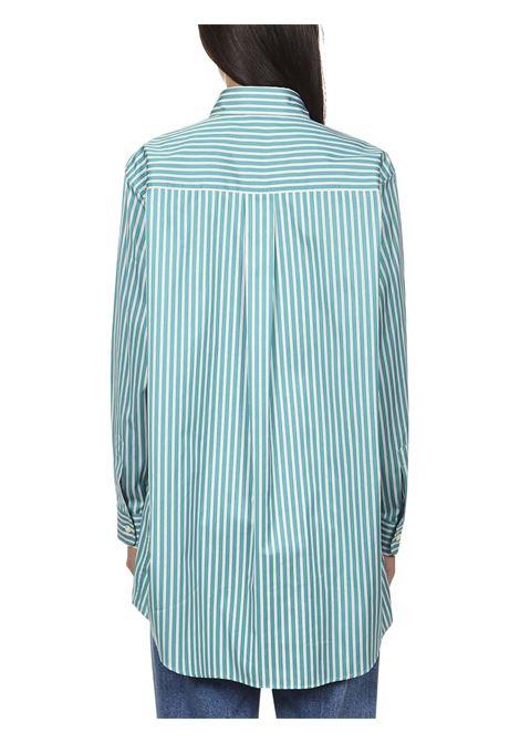 Etro GE01 Shirt Etro   -1043906350   183333817500